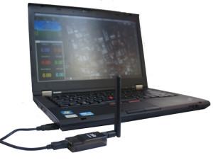 new-radio-laptop